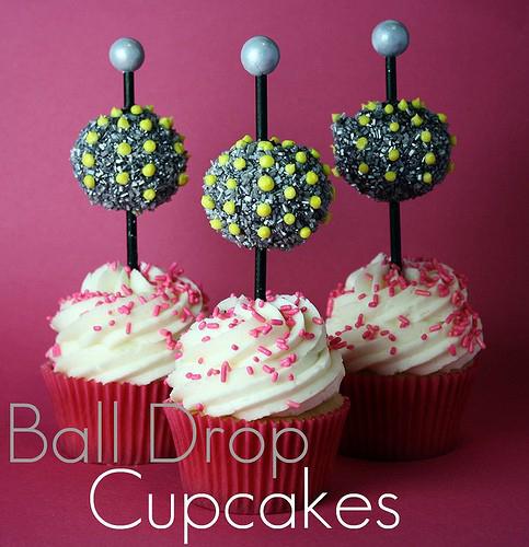 balldropcupcakes