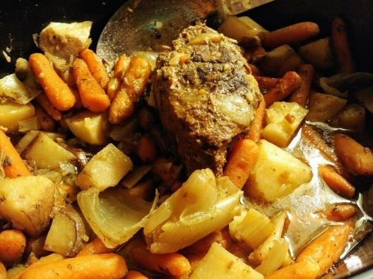 crockpot-roast