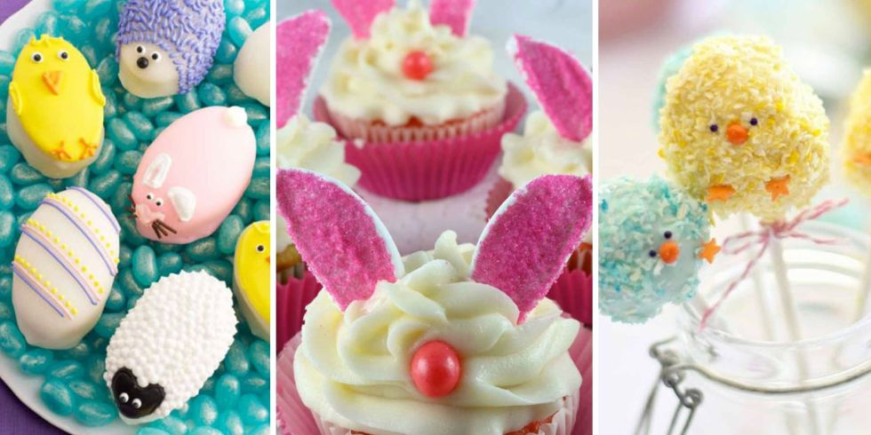 Easter my so called foodie life hope everyone had a happy easter weekend negle Images